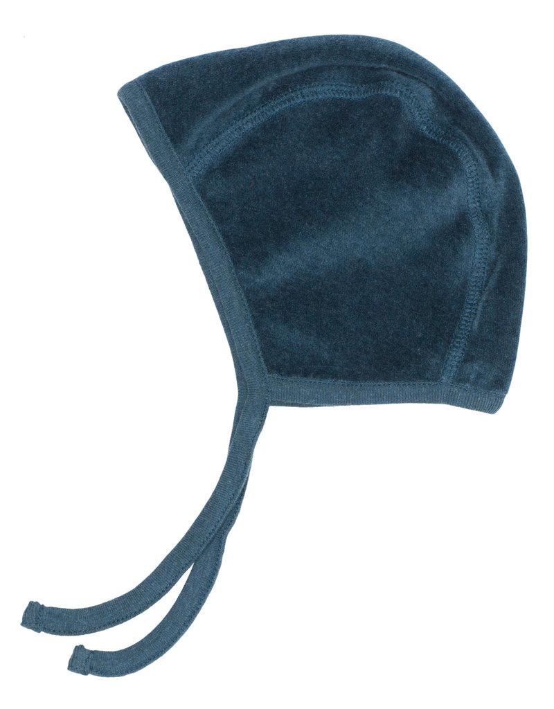Serendipity Bonnet