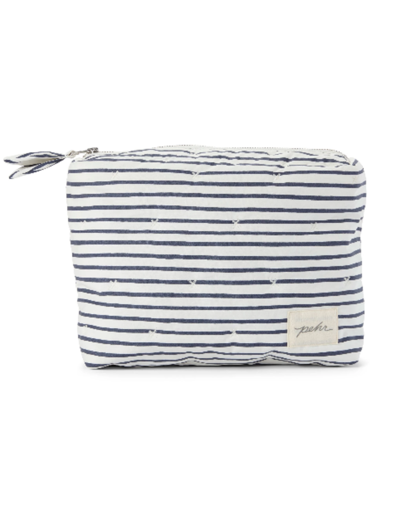 Pehr Designs Petit Pehr - One The Go Travel Pouch