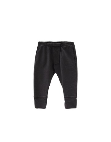 Go Gently Nation Go Gently - Trouser with Pockets