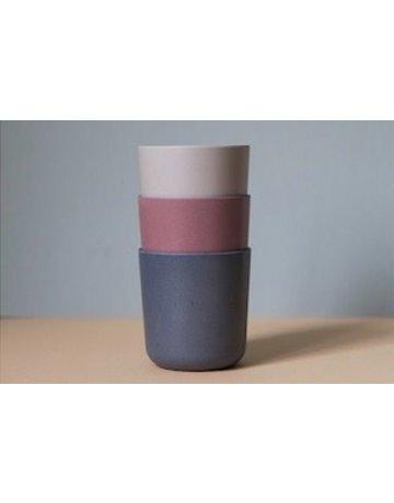 Cink Cink - Mug 3 pack