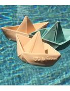 Oli & Carol Oli & Carol Origami Boat