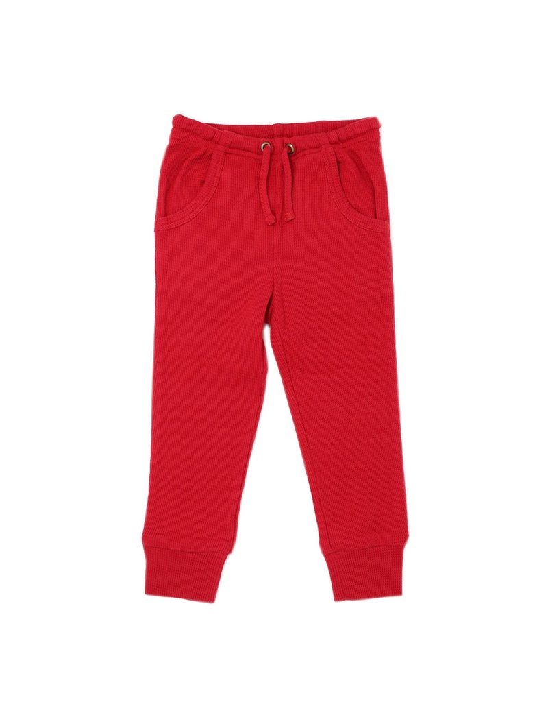 L'ovedbaby L'ovedbaby - Kids Jogger Pants