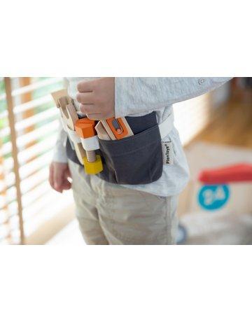 Plan Toys, Inc. Plan Toys - Tool Belt