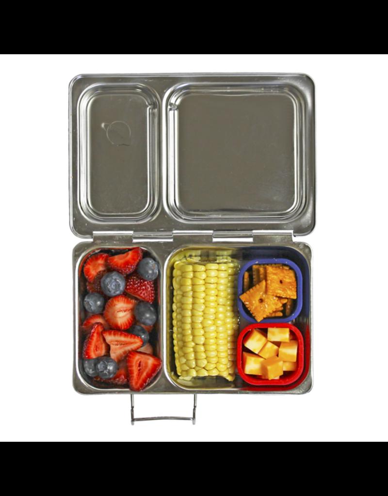 Planet Box Planet Box - Lunchbox