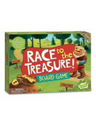 Peaceable Kingdom Board Game
