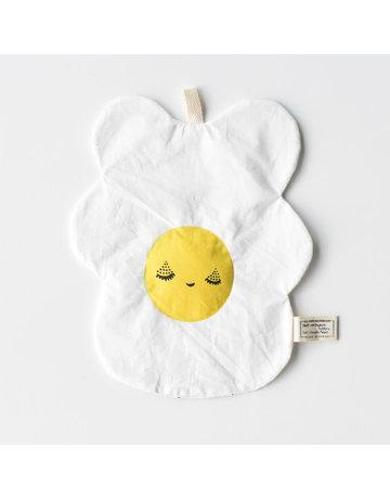 Wee Gallery Wee Gallery - Crinkle Toy