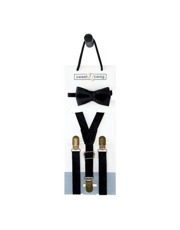 Sale Collections Sale Collections Bow Tie Set 0-5 Years