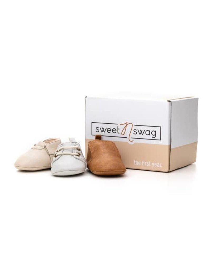 Sweet N Swag Sweet n Swag Mox Box