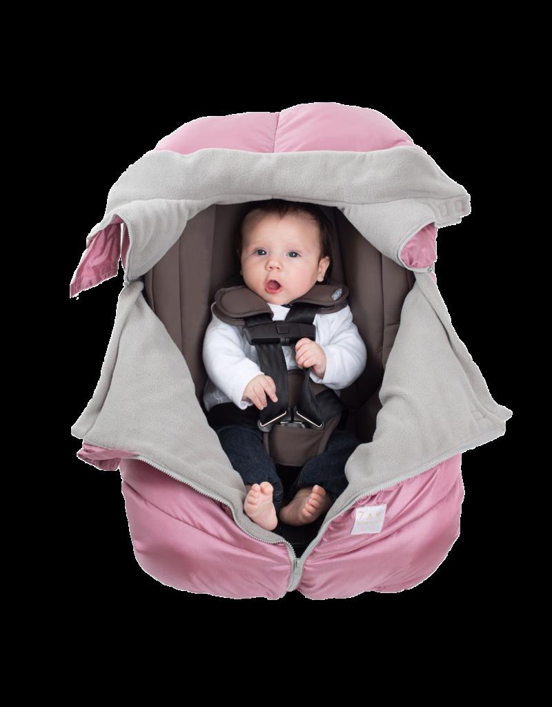7 A.M. Enfant 7 A.M. Enfant - Car Seat Cocoon