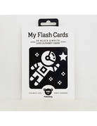 RMS Publishing RMS Flash Cards