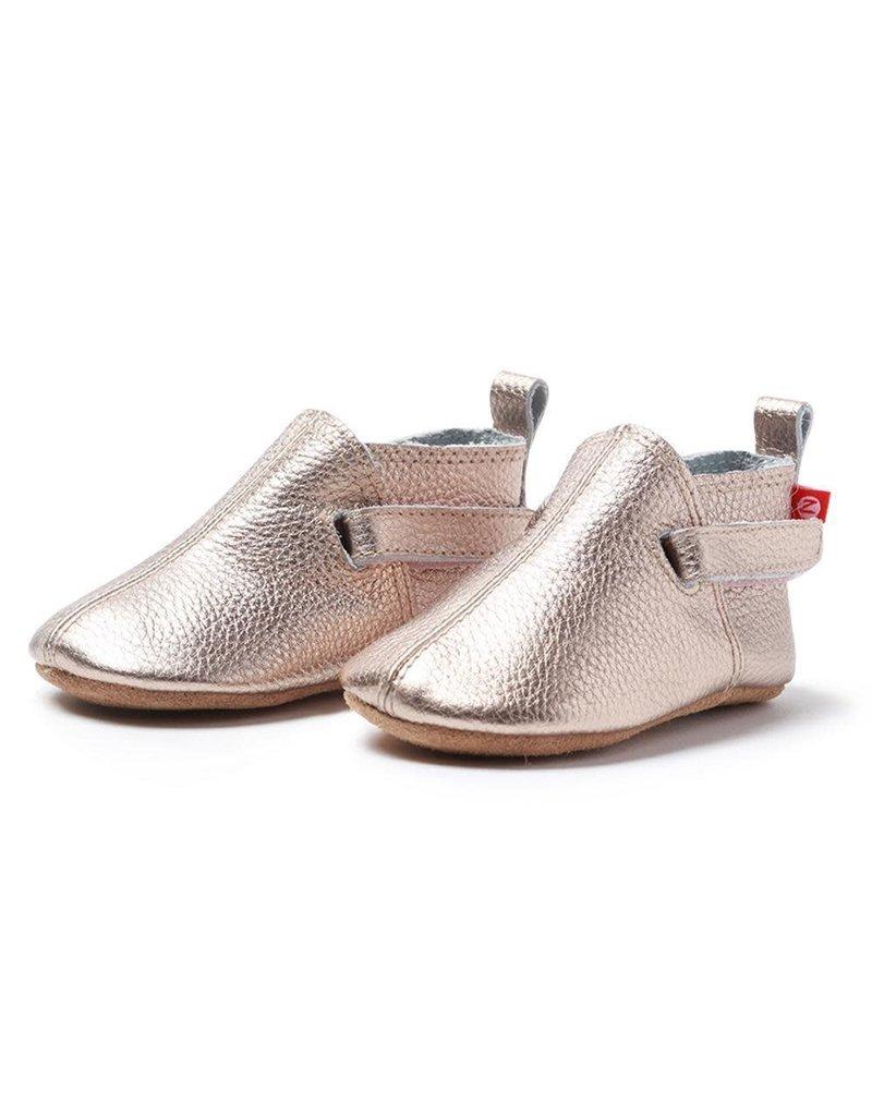 Zutano Zutano - Baby Shoe