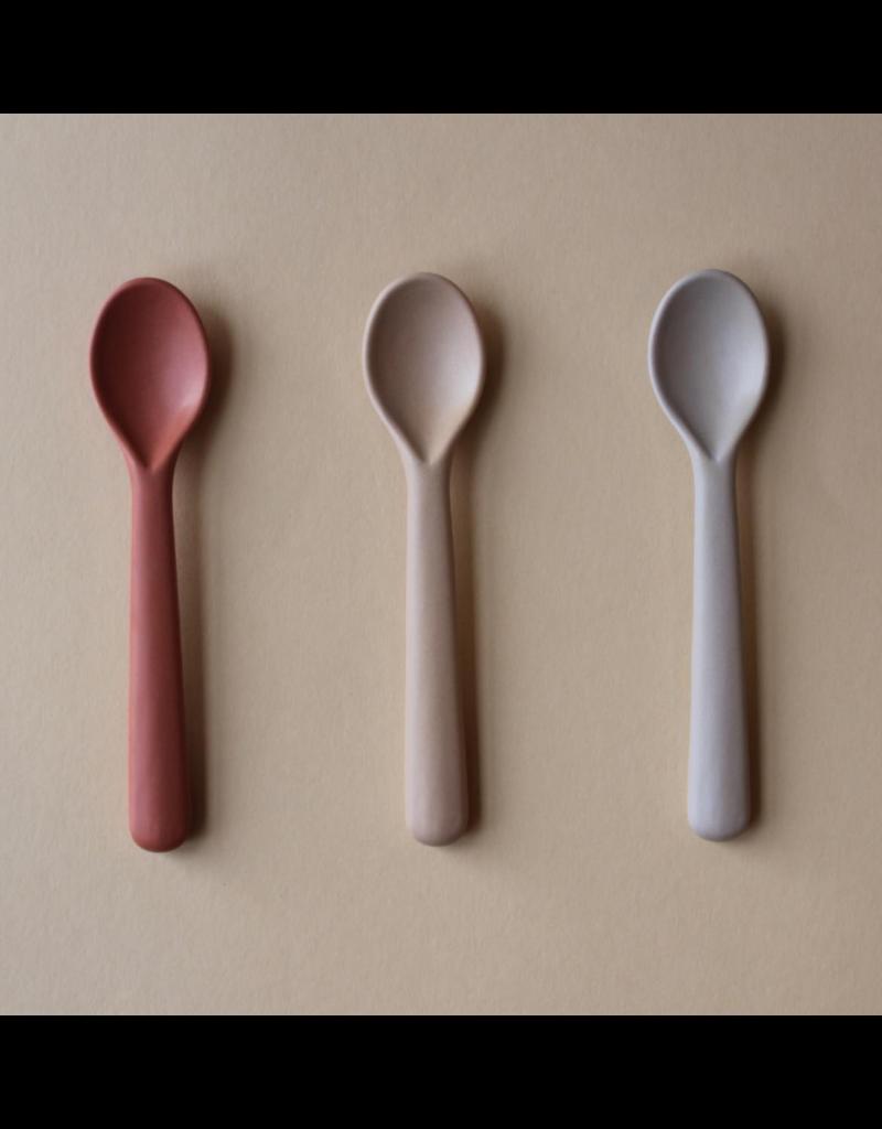 Cink Cink - Spoon 3 pack
