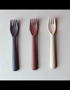 Cink Cink - Fork 3 pack