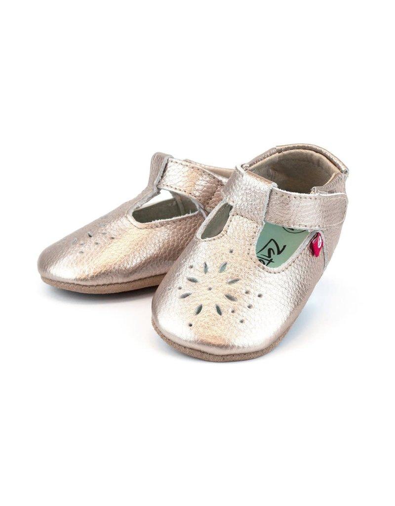 Zutano Zutano - Mary Jane Shoe