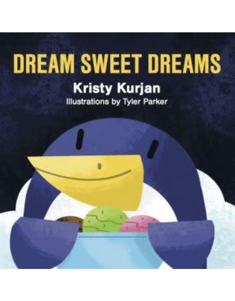 KPO Creative LLC KPO Creative LLC - Books