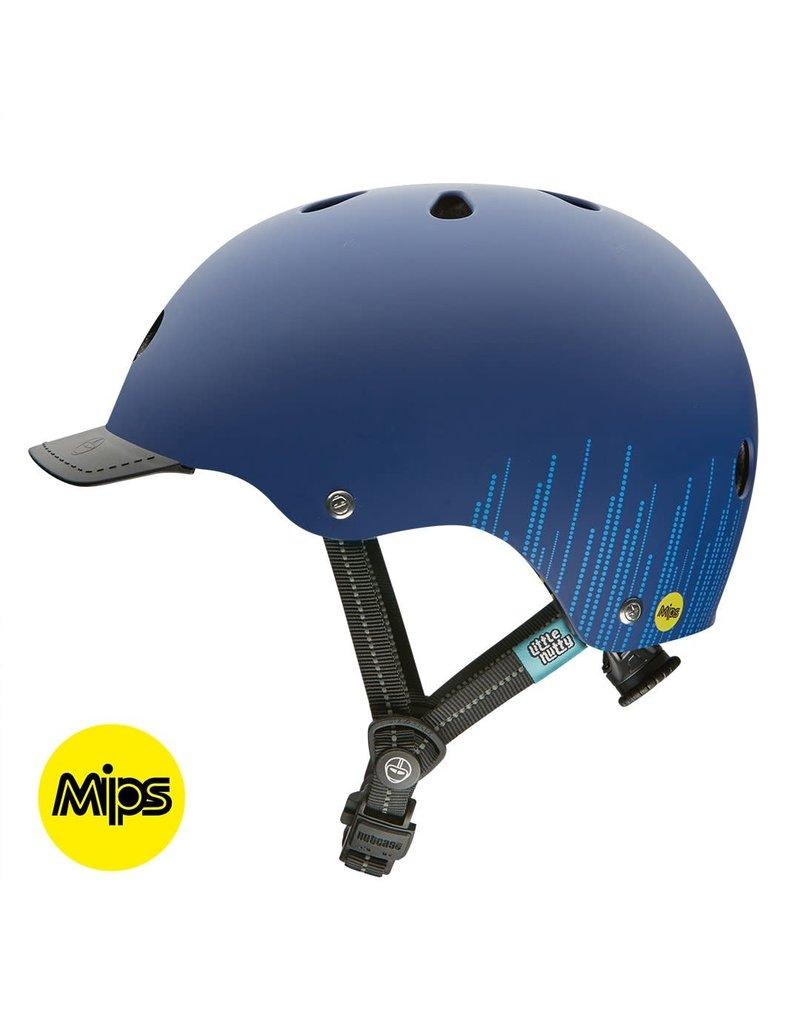NUTCASE Nutcase - MiPS Little Nutty Helmet XS (48cm to 52cm)