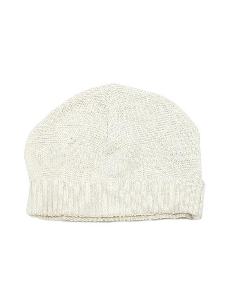 Viverano - Hat
