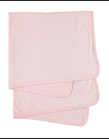 Paige Lauren Paige Lauren Classic Baby Blanket