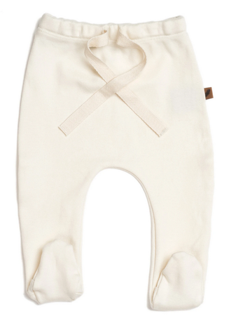 Kidwild Footed Pants