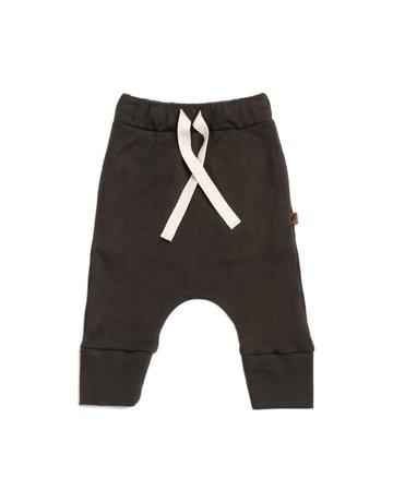 Kidwild - Drawstring Pants