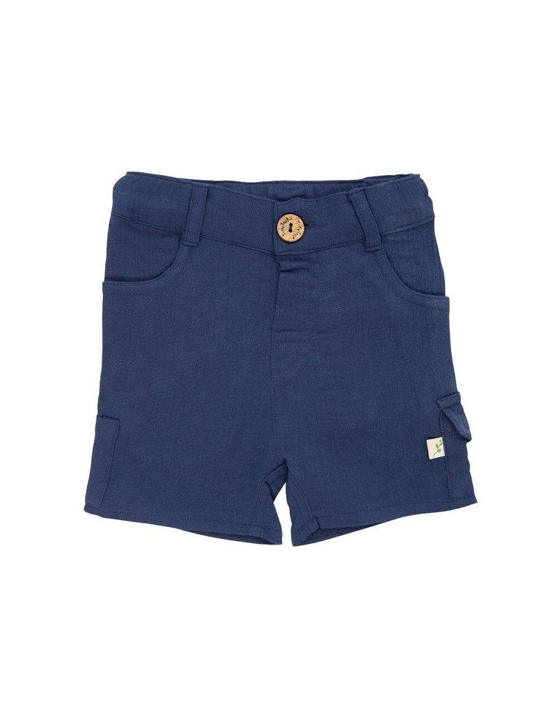 Tiny Twig - Cargo Shorts