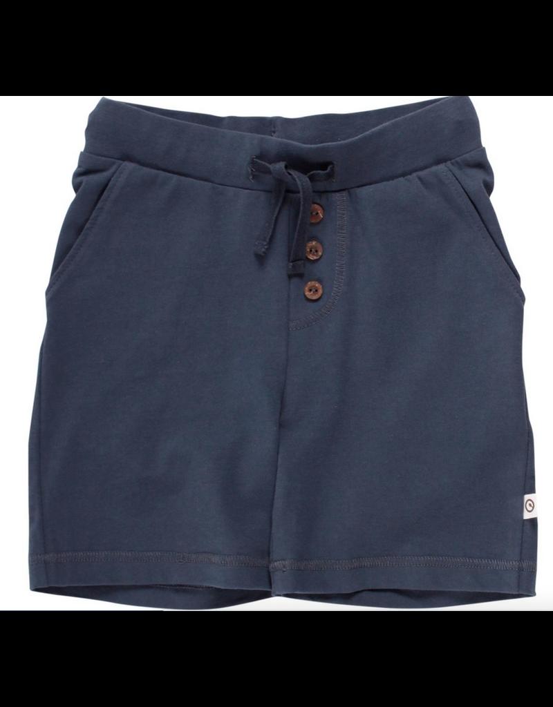 Musli Musli - Cozy Me Shorts