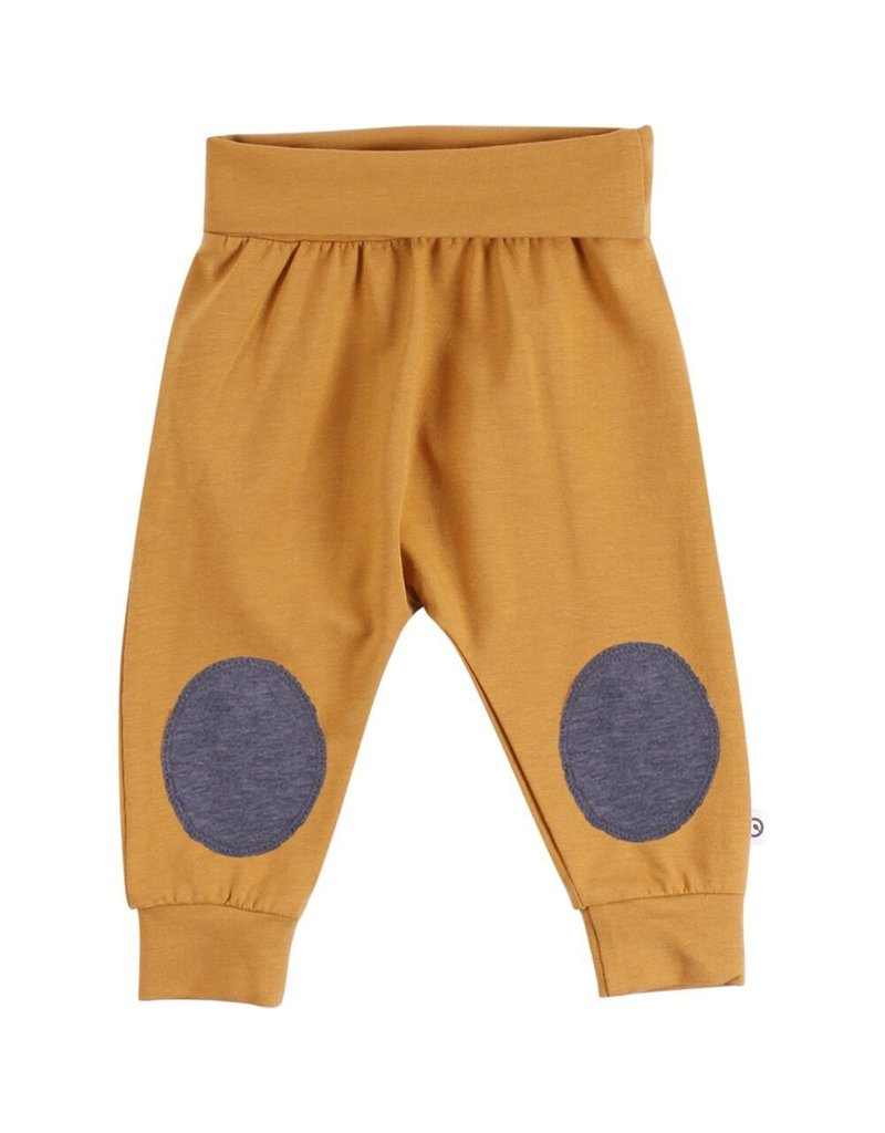 Musli Musli - Cozy Me Knee Pants fall
