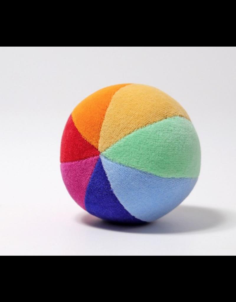 Grimm's Grimm's  - Rainbow Ball Plush