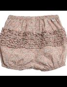 Wheat - Nappy Pants Ruffles