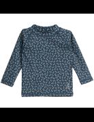 Wheat - Swim T-Shirt Dillan L/S