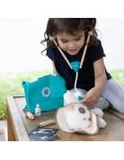 Plan Toys, Inc. Plan Toys Vet Set
