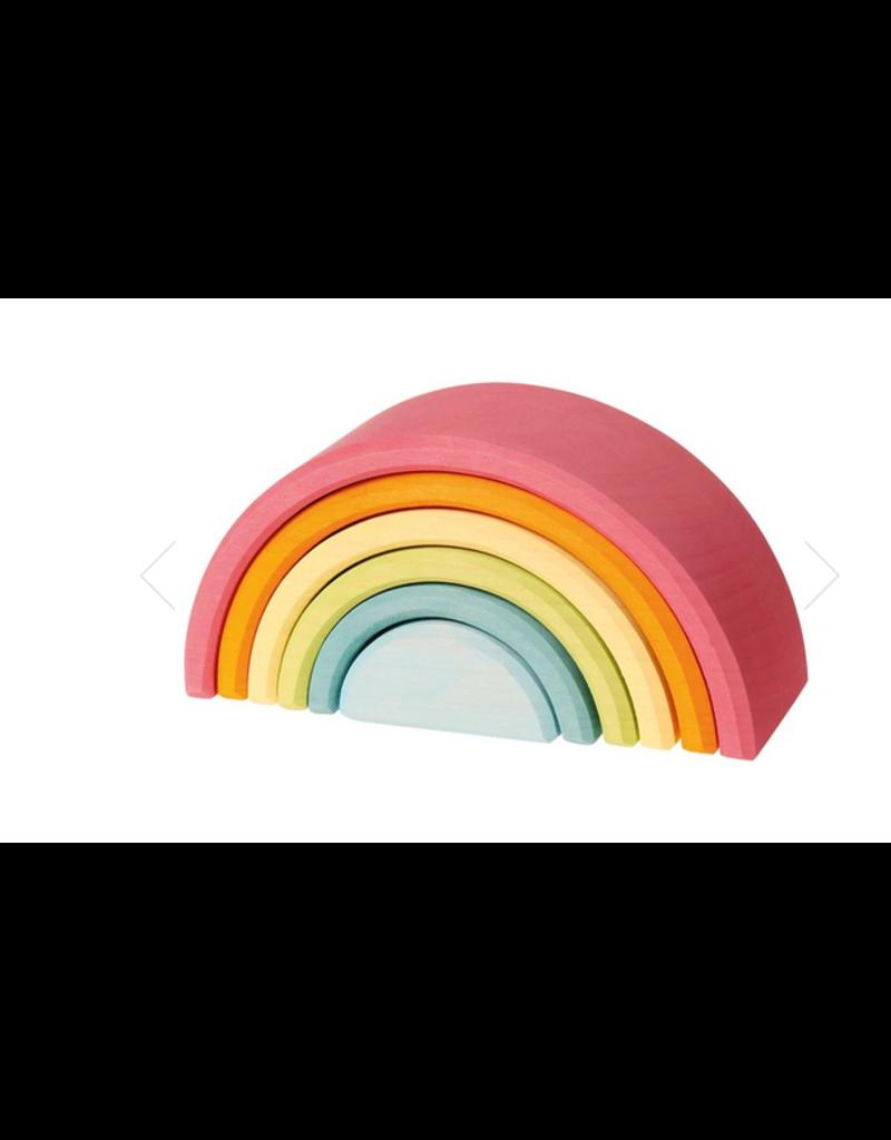 Grimm's Grimm's - 6 Piece Rainbow