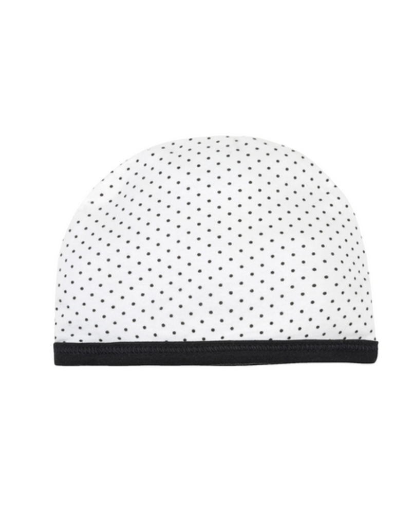 Under the Nile - Beanie Hat