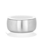 Avanchy Avanchy - Stainless Steel Suction Toddler Plate