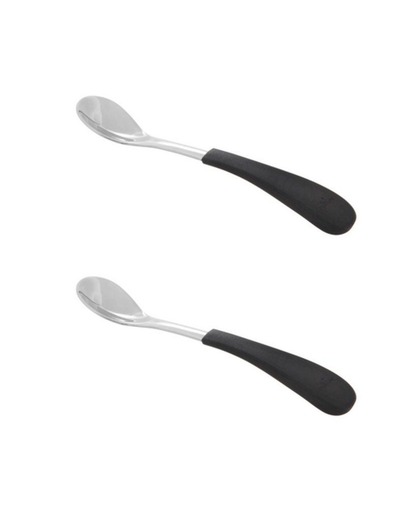 Avanchy Avanchy - Stainless Steel Infant Spoons