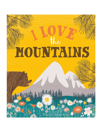 Lucy Darling Lucy Darling - I Love The Mountains