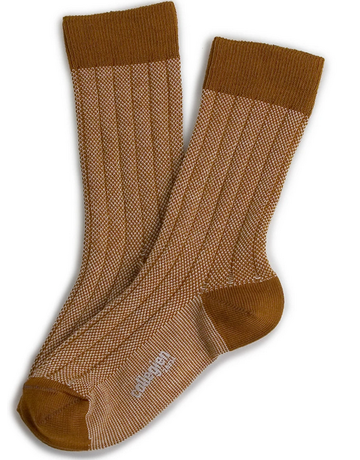 Collegien - Socks