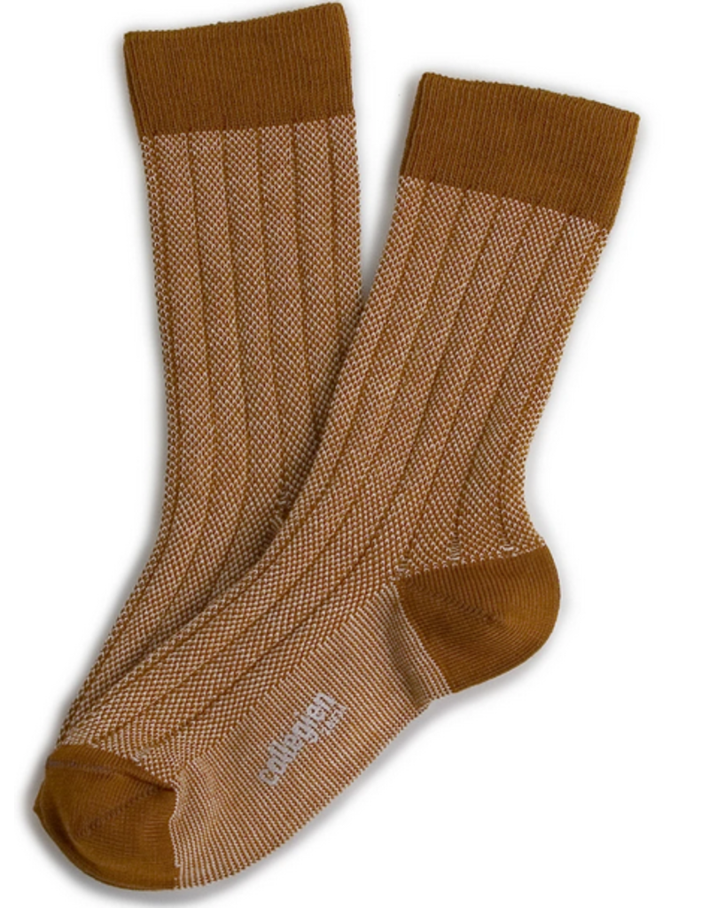 Collegien - Socks
