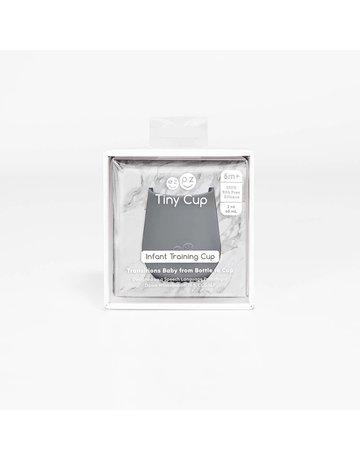 ezpz ezpz - Tiny Cup