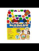 Do A Dot Art Do A Dot Art - 4 Pack