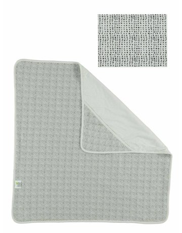 Kidscase Kidscase - Lux Printed Wrap Cape