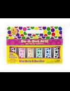 Do A Dot Art Do A Dot Art - Mini 6 Pack
