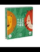 Magic Forest Ltd Magic Forest - Tic Tac Toe