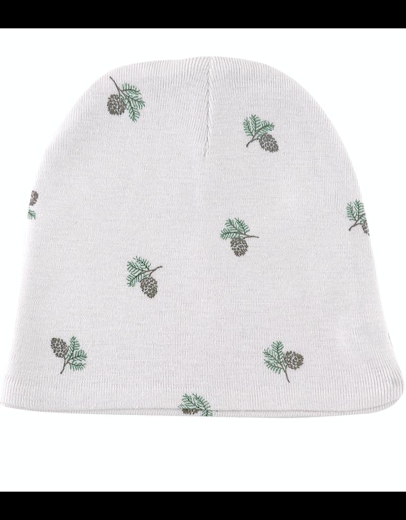 Koalav Koalav - Baby Hat