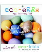 Eco Kids Eco Kids - Mini Dye Only