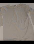Treehouse - Jersey Soft T-Shirt Cloud Grey 18M