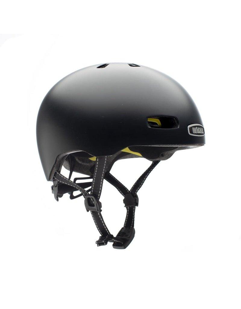 Nutcase Nutcase Helmet Adult Street w/MIPS