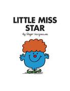Hargreaves Books - Little Miss