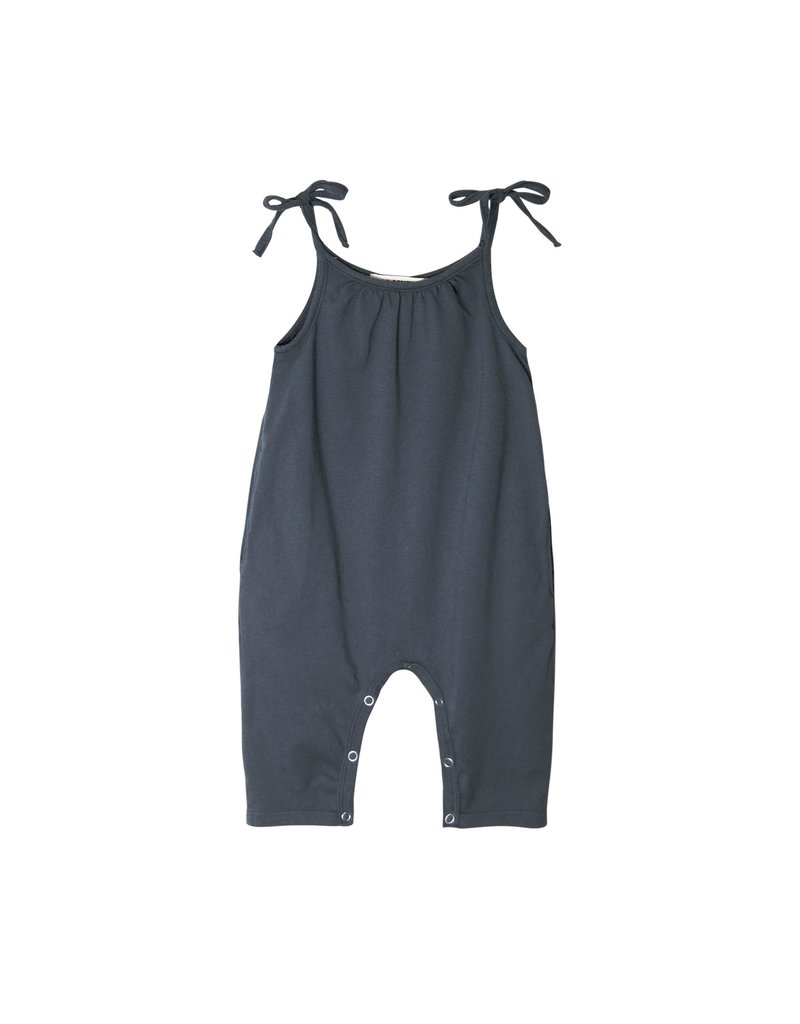 Go Gently Nation Go Gently Nation - Jersey Jumpsuit