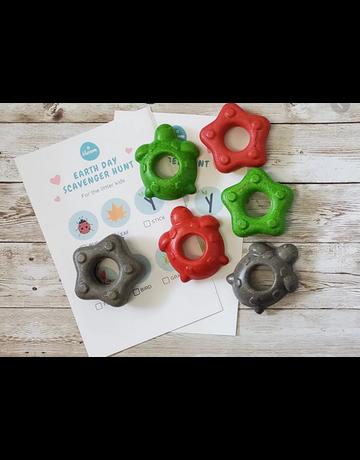 Plan Toys, Inc. Plan Toys - Magnifying Glass